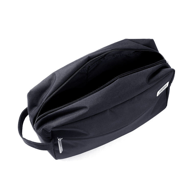 Lexon Toiletry Bag (Airline/Premium) – Multi-Pocketed inner space available