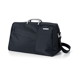 Lexon Duffle Bag (Airline/Premium) – Sleek Sports Bag side view
