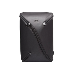 NIID UNO I Backpack – Stylish & Practical front view