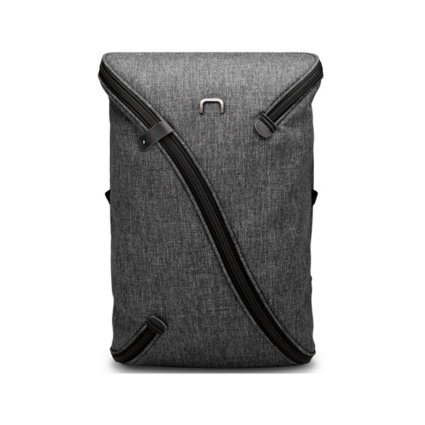 NIID UNO II Backpack – Versatile & Functional front view