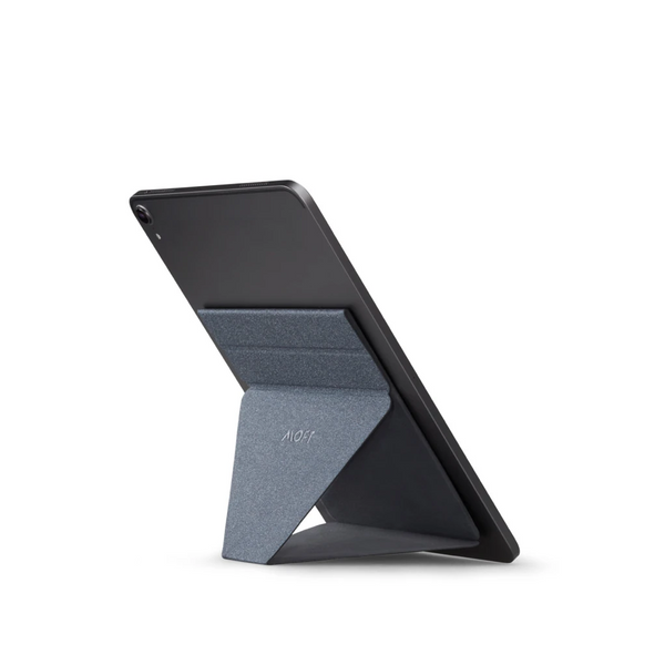 MOFT X Combo Set [Limited Edition] – Phone & Tablet Stand back view