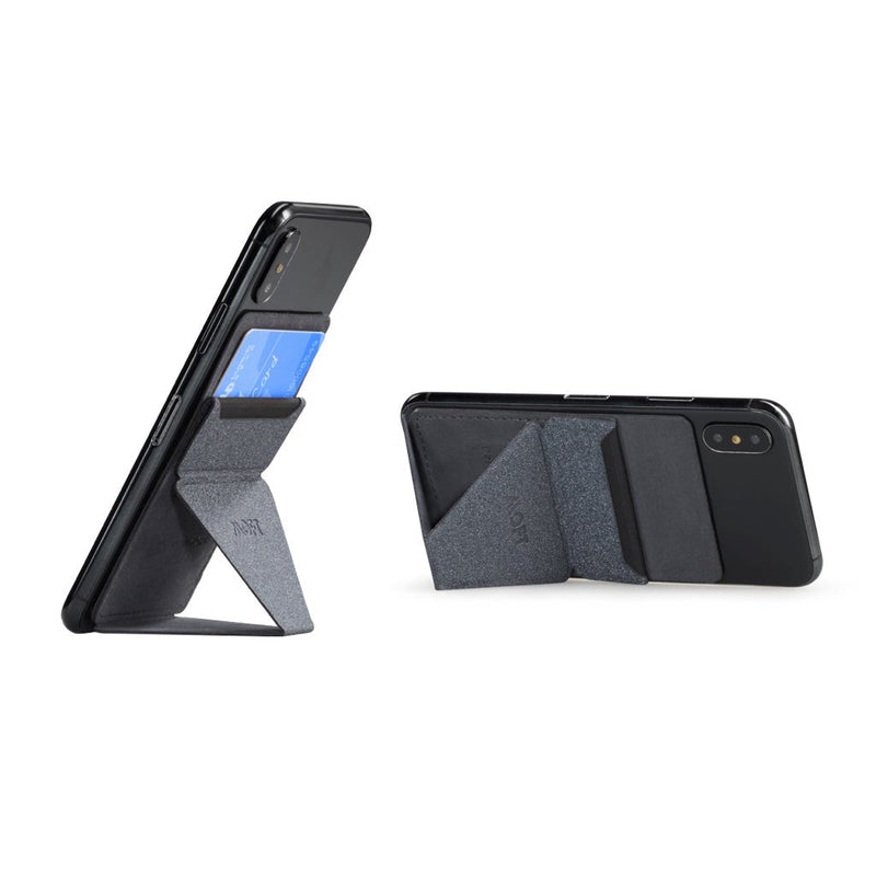 MOFT X Phone Stand - Foldable, Ultra-Slim & Lightweight various uses