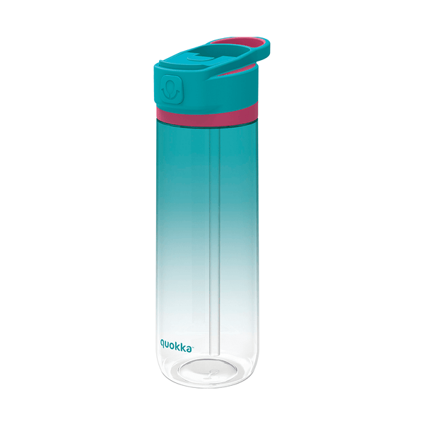 Quokka Tritan Bottle QUICK SIP – For Active Lifestyles