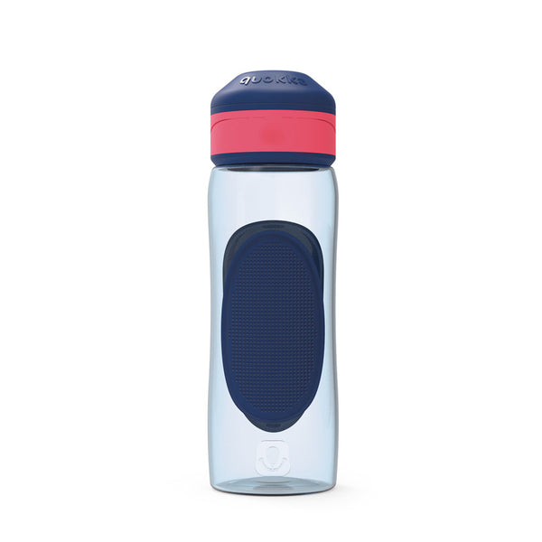 Quokka Tritan Bottle SPLASH – Lightweight & Anti-slip