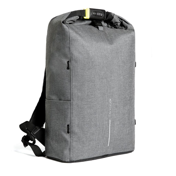 Bobby Urban Lite Anti-Theft Backpack