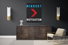 Load image into Gallery viewer, Mindset > Motivation