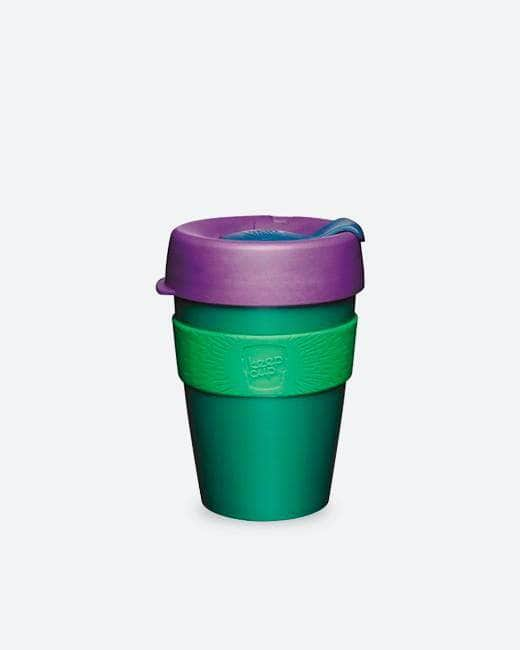 KeepCup - Reusable Cup Forest by KeepCup