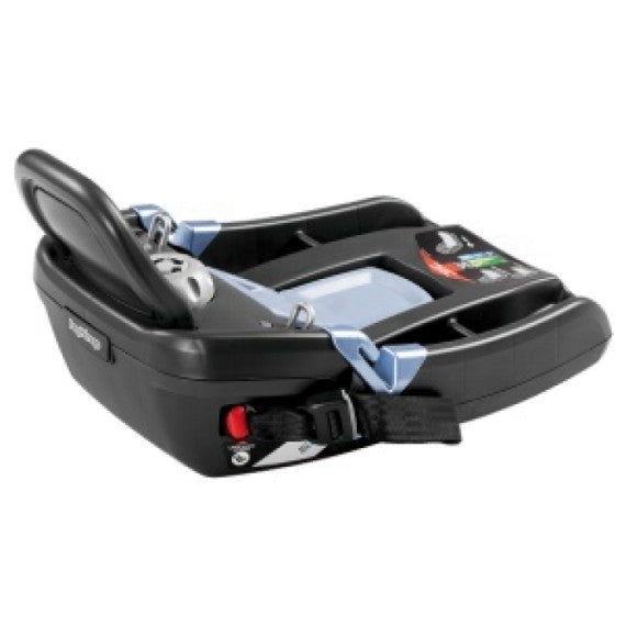 Peg Perego Base for Primo Viaggio 4-35