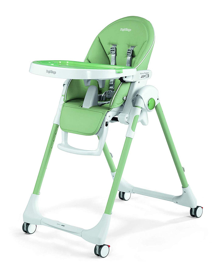 Highchair Prima Pappa Zero 3 | Mint
