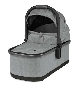 Peg Perego - Bassinet YPSI | Atmosphere