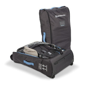 UPPAbaby Vista Travel Bag
