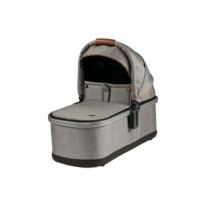 Peg Perego Agio Z4 Bassinet | Grey