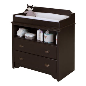 Casey Changing Table | Java