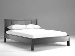 Mali-Beau Collection Bed