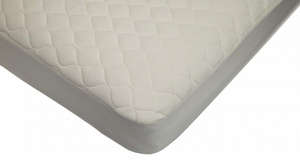 Organic Waterproof Baby Mattress Cover