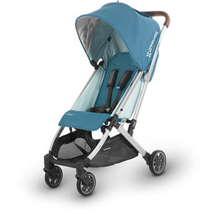 UPPAbaby Minu Stroller - Colour Jake