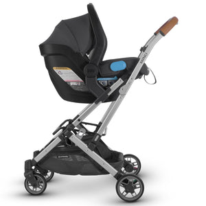 UPPABABY Minu Adapters for Mesa