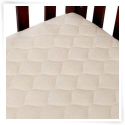 Mattress Cover - Bamboo