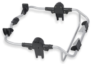 UPPAbaby VISTA Peg Perego Infant Car Seat Adapter