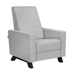 Dutailier Comfort Collection Classico | Grey