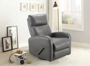 Charleston Swivel Glider Recliner
