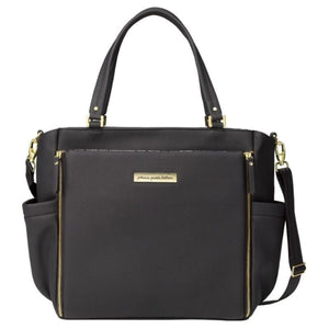 City Carryall Diaper Bag
