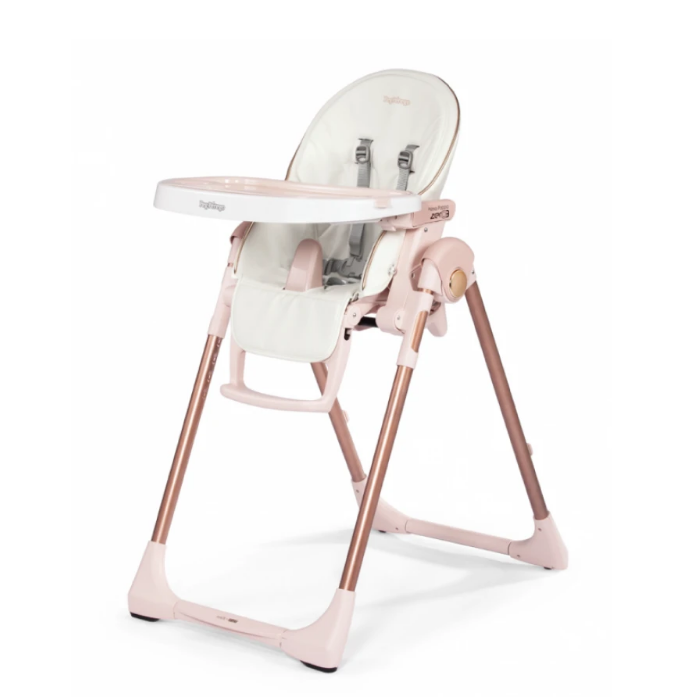 Highchair Prima Pappa Zero 3 |  Mon Amour