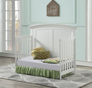 Gracie Collection Crib