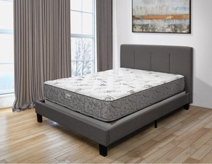 Mattress Series | Elite Comfort