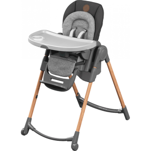 Maxi-Cosi - Minla High Chair
