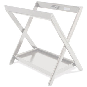 UPPAbaby - Vista/Cruz Bassinet Stand (White)