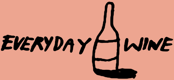 Everyday Wine