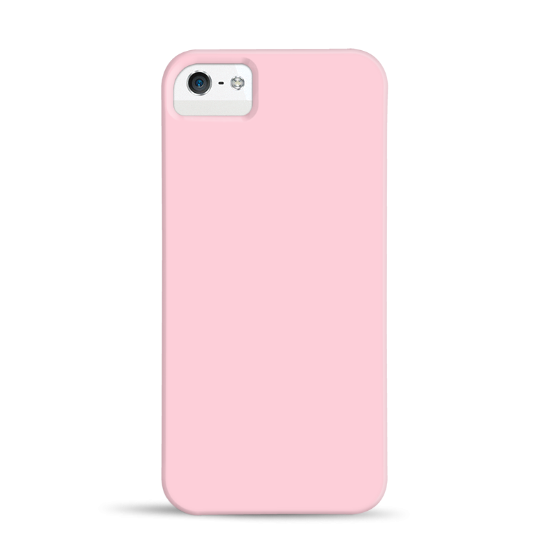 Create Your iPhone Case