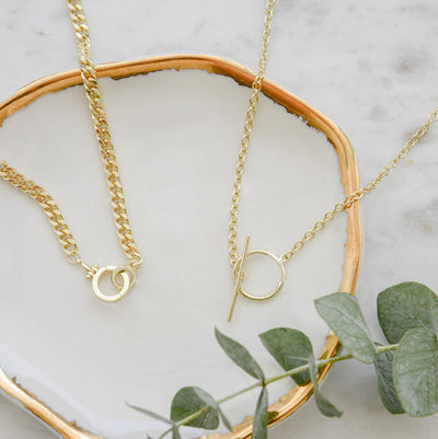 CHOCKER MALVA