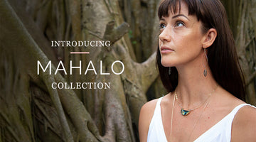 MAHALO Collection