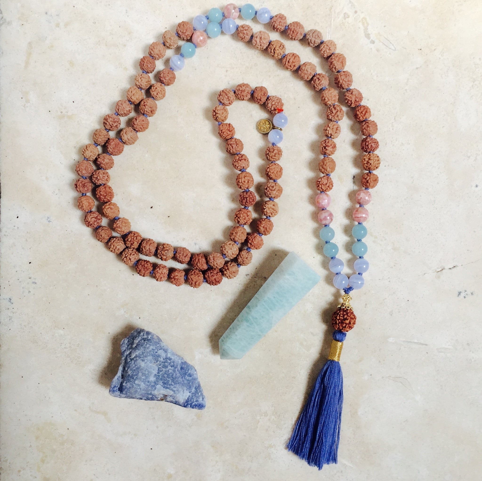 amazonite soulku products for full cs necklace soul of wb light courage sfol gemstone