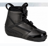 Radar Vapor Carbitex Boa Rear Right Waterski Boot  | 2020