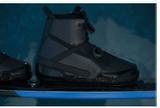 Radar Vapor Carbitex Boa Front Left Waterski Boot  | 2019