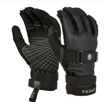 Radar Atlas Inside-Out Waterski Gloves | 2020