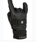 Radar Atlas Inside-Out Waterski Gloves | 2019