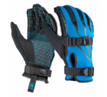 Radar Ergo A Inside-Out Glove | 2020