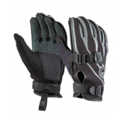 Radar Ergo K Inside-Out Glove | 2020
