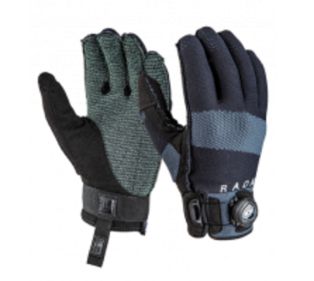 Radar Engineer Boa Glove | 2020