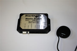 PerfectPass Star Gazer 3-Event Upgrade Mechanical