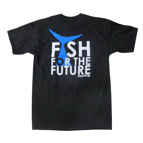 Fish for the Future
