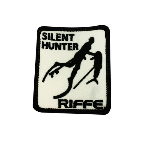 Silent Hunter Patch