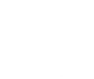 westportmediacollective