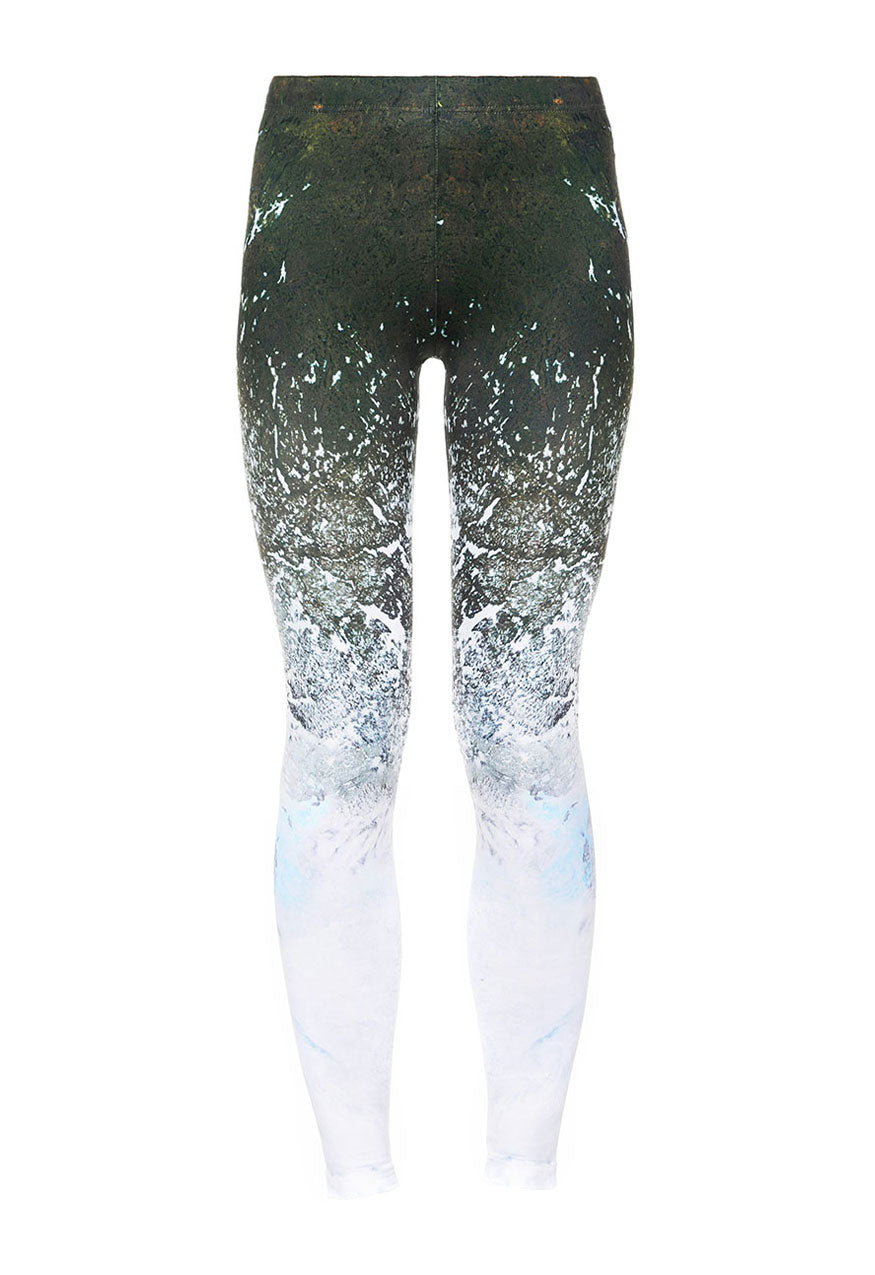 Amundsen - Leggings