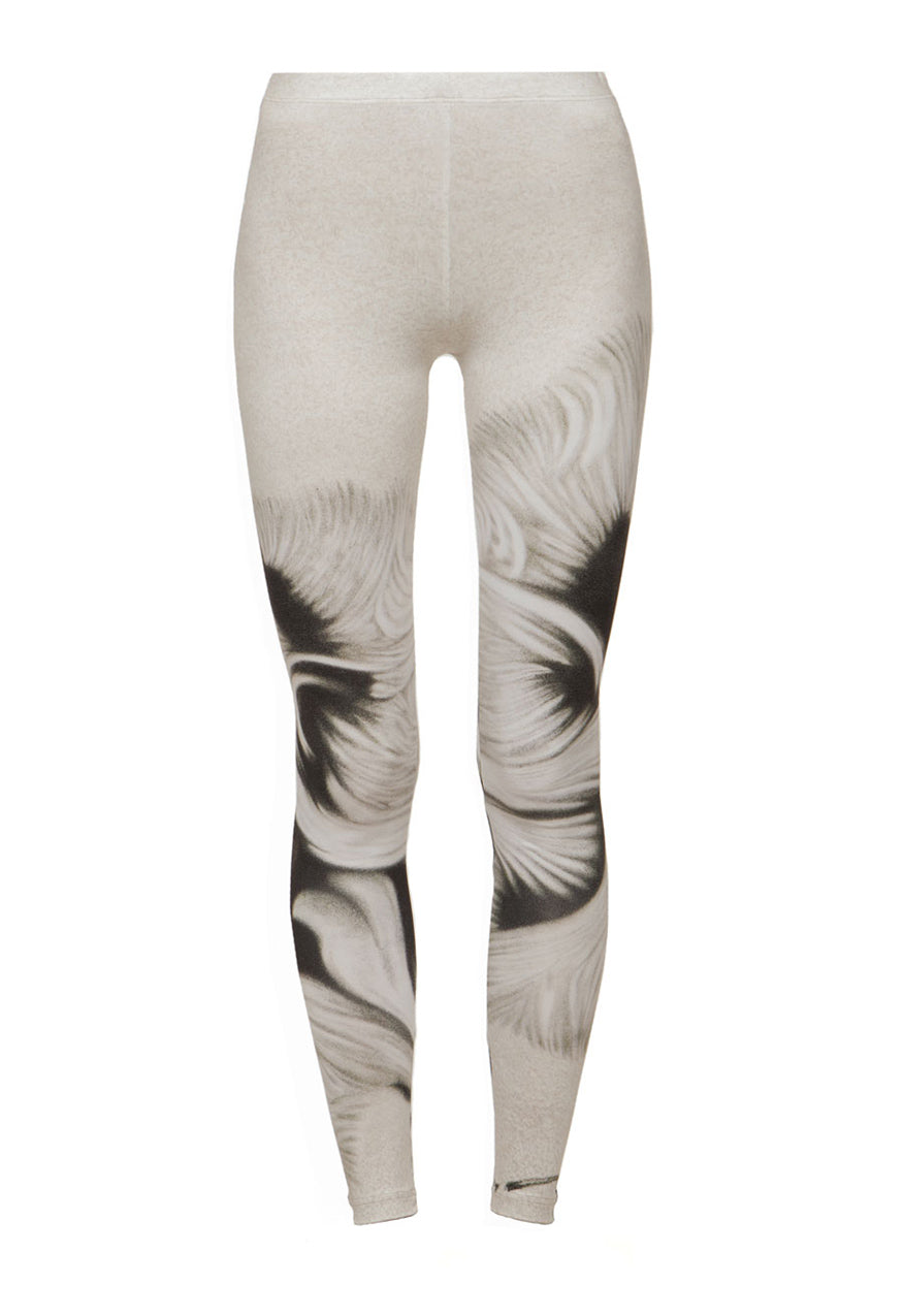 Sun Spots - Leggings