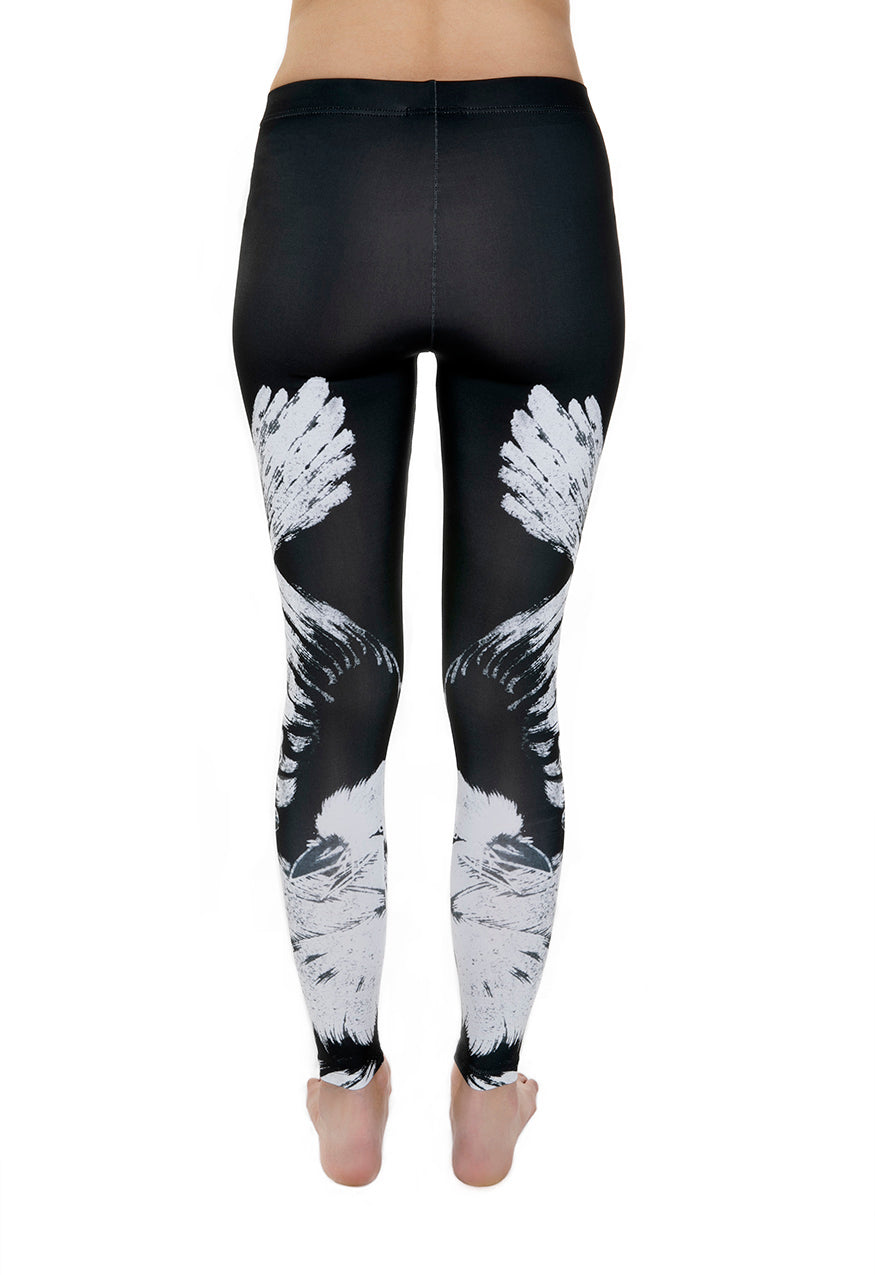 Combat - Leggings